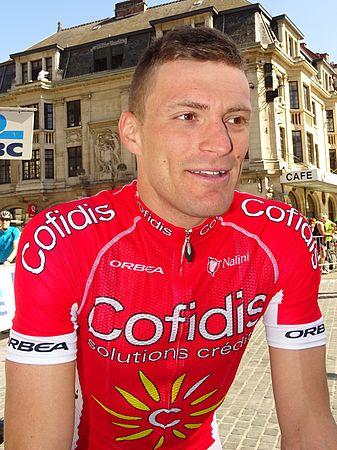 Leuven - Brabantse Pijl, 15 april 2015, vertrek (B091).JPG