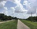 Level Bike Path.jpg