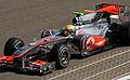 Lewis Hamilton 2010 Bahrain.jpg