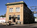 Lewis and Clark Apartments, Miles City (280440805).jpg