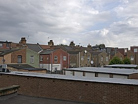 Leyton inner yards.jpg