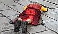 Lhasa-Jokhang-24-Niederwerfer-2014-gje.jpg