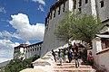 Lhasa-Potala-62-Nordseite-Abstieg-2014-gje.jpg