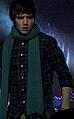 Liam Payne Glasgow 1.jpg
