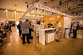 Lib Dem party conference in Bournemouth 2019 03.jpg