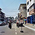 Liberia, Africa - panoramio (203).jpg