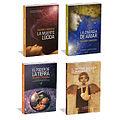 Libros-paloma-cabadas-investigadora-conciencia.jpg