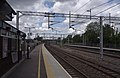 Lichfield Trent Valley railway station MMB 04.jpg