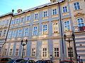 Lichtenštejnský palác (Malostranské náměstí) 02.JPG