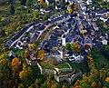 Lichtenberg - aerial view 4.jpg