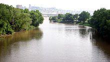 Licking river.jpg