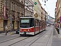 Lidická, Tatra KT8D5R.N2P dc.jpg