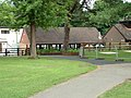 Lido Park, Droitwich - geograph.org.uk - 479545.jpg