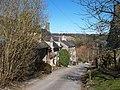 Lidstone Village - geograph.org.uk - 1801803.jpg