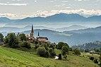 Liebenfels Soerg mit Pfarrkirche hl Martin NW-Ansicht 21092017 5575.jpg