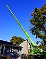 Liebherr crane - Arlington, MA - 20201014 085745.jpg