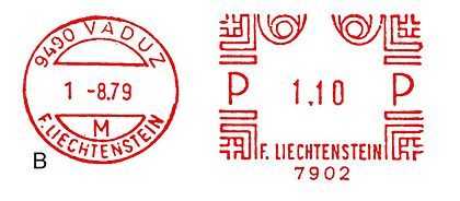 Liechtenstein stamp type BB4B.jpg