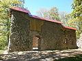 Lielvārde Castle ruins 03.JPG