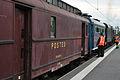 Ligérien Express au départ d'Orléans 10.jpg