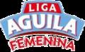 LigaAguilaFemLogo.png