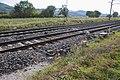 Ligne Lyon-Grenoble à Beaucroissant - 2019-09-18 - IMG 0321.jpg