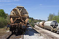 Ligne de Bourron-Marlotte à Malesherbes - 2013-04-21 - IMG 9328.jpg