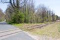 Ligne de Bourron-Marlotte à Malesherbes - 2013-04-21 - IMG 9342.jpg