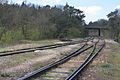 Ligne de Bourron-Marlotte à Malesherbes - 2013-04-21 - IMG 9427.jpg