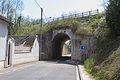 Ligne de Bourron-Marlotte à Malesherbes - 2013-04-21 - IMG 9502.jpg
