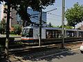 Lignes R et T du tramway de Lille - Roubaix - Tourcoing (086).JPG