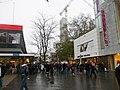 Lijnbaan (Rotterdam) I73058 - kopie - kopie.jpg