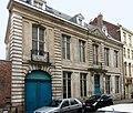 Lille 19 rue de roubaix.JPG