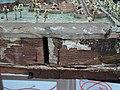 Lille PBA Plan-relief de Tournai (Be) (15).jpg