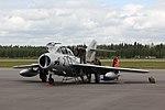 Lim-2 N104CJ Turku Airshow 2015 02.JPG