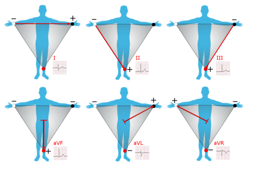 pdf string theory and hurwitz surface