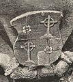 Limburg Wappen Apollo von Vilbel 2.jpg