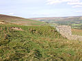 Limekiln near Limestone Hill - geograph.org.uk - 556759.jpg