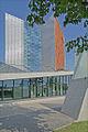 Limmeuble de la Swedbank (Vilnius) (7703027906).jpg