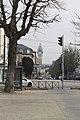 Limoges - panoramio - Patrick Nouhailler's… (12).jpg