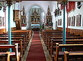 Limpach St Georg Blick zum Chor.jpg