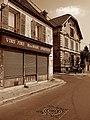 Linas - Rue de la Division Leclerc - 20120904 (1).jpg