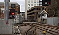 Lincoln Central railway station MMB 07.jpg