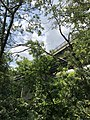 Lincoln Drive Bridge.jpg