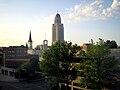 Lincoln NE - State Capitol.jpg