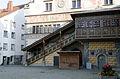 Lindau, Rathaus Nordseite-004.jpg