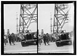 Lindbergh LCCN2016822967.jpg