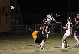 Lindsay Taylor (soccer) American soccer player