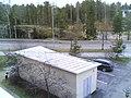 Linnoittajantie - panoramio - jampe (11).jpg
