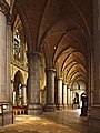 Linz-cathedrale-8.jpg