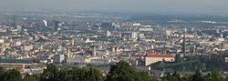 Linz Donau.jpg